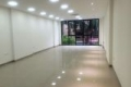 Văn phòng, showroom cho thuê 50m2 tại quận Hoàn Kiếm.0336694657