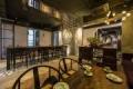 Cho thuê nhà phố Yên Thái thích hợp làm văn phòng công ty ,spa, thẩm mỹ viện ,phòng khám ,siêu thị ,thời trang cao cấp ,nhà hàng ,cafe