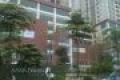 Cho thuê mặt bằng kinh doanh sàn thương mại CC Mandarin Garden 2 Q.Hoàng Mai