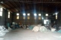 Cho thuê nhà xưởng 400m2 mặt tiền đường Bùi Thanh Khiết - Bình Chánh