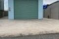 Nhà kho/nhà xưởng mới xây, đa năng, xe tải vào tận cửa ở Vĩnh Lộc B, Bình Chánh