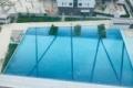 Cho thuê can hộ cao cấp SUnrise Riverside 70m2 giá 11 triệu nội thất cơ bản