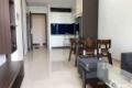 Cho thuê căn hộ Sunrise Riverside full nội thất lầu cao chỉ 14tr
