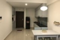 Nhà mới đẹp 2PN, 15tr/th, 70m2 full nội thất liền kề Vivo City