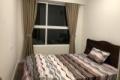 Cho thuê căn hộ Sunrise Riverside 2pn full nội thất, 12tr nhà bao đẹp, . LH: 0868985910