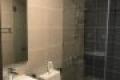 Cho thuê căn hộ Sunrise Riverside, full nội thất , căn 3PN 83m2,17tr/tháng(Bao PQL)