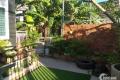 4.Cho thuê nhà biệt thự đường hẻm Lương Định Của, Nha Trang, 200m2, gía thuê 15tr triệu/tháng