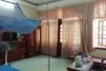 6.Cho thuê nhà Hồng Bàng Nha Trang, 56m2 5 phòng ngủ, giá thuê 40tr/tháng