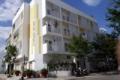 1.Cho thuê căn hộ ngắn ngày Nha Trang, giá chỉ từ 6tr/tháng, 1 phòng ngủ
