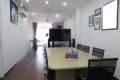 Cho thuê Văn phòng  trung tâm Quận 1, full nội thất cao cấp, view đẹp, Giá rẻ (tiếp người thiện chí)