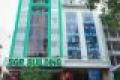 Cho thuê văn phòng tại Toà nhà SGR Building số 167-169 Điện Biên Phủ, P. Đakao, Q. 1