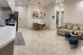 Cho thuê căn hộ Luxury 6 dự án Vinhomes Golden River Bason