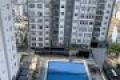 Cho thuê nhanh chung cư Xi Grand Court Lý Thường Kiệt Quận 10. 1 phòng ngủ. Giá 16tr/th