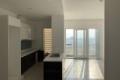 Giá tốt cho thuê căn hộ Xi Grand Court Q10. 16tr/th, 69m2, 2PN-2WC. Liên hệ 0933814440 ( gặp Ngân )