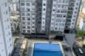 Cho thuê căn hộ Xi Grand Court đối diện SVĐ Phú Thọ, Q.10. 2PN-2WC. Full nội thất. Giá 22tr. LH 0933814440 Ngân