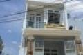 Cho thuê mặt bằng tầng trệt 60m2, 2MT đường Vườn Lài, Q12, 7tr/tháng