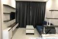 Cho thuê căn hộ 2 phòng ngủ, 75m2 tại New City. Giá 17tr. LH 0901243011
