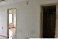 Cho thuê căn hộ NewCity 2PN 61m2, nội thất chơ bản. Giá 15,5tr. LH 0901243011
