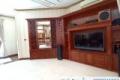 Cho thuê villa 600m2 sân vườn hồ bơi đầy đủ nội thất phường Thạnh Mỹ Lợi