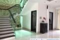 Cho thuê villa tiện ở làm văn phòng có thang máy đường Giang Văn Minh quận 2