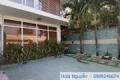 Cho thuê villa compound Thảo Điền 1 trệt 2 lầu 4PN đủ nội thất giá 3000$