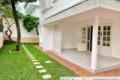 Cho thuê villa đường nội bộ Xuân Thủy phù hợp kinh doanh nhiều ngành nghề giá 3500$