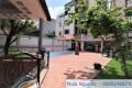 Cho thuê villa gần chung cư The Vista 300m2 sân vườn hồ bơi giá 2800$