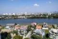 Cho thuê căn hộ Xi Riverview Palace Q. 2 3PN, giá tốt: 3000$ triệu/tháng