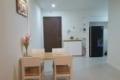 Tìm chủ cho căn hộ cao cấp Lexington Residence, Q2