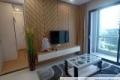Cho thuê căn hộ New City quận 2 giá 17tr, 2PN. LH 0901243011