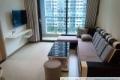 Cho thuê căn hộ cao cấp New City 2 phòng ngủ giá 16 triệu/tháng.