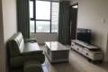 Cần cho thuê gấp căn hộ 2PN ngay trung tâm Quận 2 giá 13tr/tháng full nội thất cao cấp, bao PQL