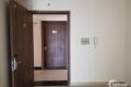 Cho thuê căn hộ Officetel quận 2, phòng mới, view đẹp, giá tốt nhất 10tr/tháng đã có nội thất