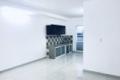 Belleza 80m2: 2PN + 2WC, có rèm, máy lạnh, nhà sơn mới 100% view Phú Mỹ Hưng 8tr ở ngay 0931442346 Phương