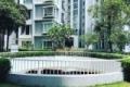 Cho thuê căn hộ Phú Mỹ 88m2, 2PN, full nội thất Hoàng Quốc Việt, Q.7