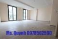 Cho thuê nhà phố Hưng Phước 2, Phú Mỹ Hưng, quận 7 giá 4500 USD