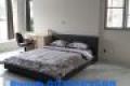 Cho thuê Scenic Valley 1- groundhouse (căn hộ tầng trệt), block D, DT 94m2+sân 27m2 giá 1100 USD
