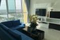 Belleza 105m2: 3PN + 2WC, nội thất đầy đủ. View sông Đông Nam Phạm Hữu Lầu 11tr ở ngay 0931442346 Phương