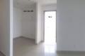 Nhận nhà cần cho thuê gấp căn hộ Officetel 61m2 2PN giá 14,5tr/tháng .LH Trân 0909802822-0902743272