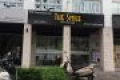 Cho thuê shop Hưng Vượng mặt tiền đường Số 6, Phú Mỹ Hưng đông dân cư