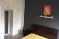 Phòng mới giá rẻ sạch đẹp full nội thất
