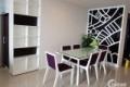 Cho thuê căn hộ full nội thất Sunrise city quận 7 2 PN, 2 tolet, giá 950$