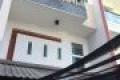 Nhà cho thuê nguyên căn Đường số 24 - 120m2 - Q.Bình Tân