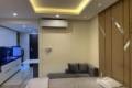 Căn hộ Officetel Orchard Garden, 1pn, 36m2, full nội thất, 12 triệu/tháng