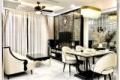 Cho thuê gấp căn hộ Orchard Parkview, 3PN, 80m2, đầy đủ nội thất, view sân bay, chỉ 19 triệu/tháng