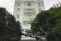 Căn hộ dịch vụ Mhome Apartment, đầy đủ tiện nghi như khách sạn, 10 - 47m2, 1-2 PN (cạnh công viên Gia Định)