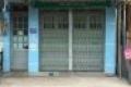Cho thuê phòng trọ bình dân, tiện nghi, sạch sẽ tại đường Tân Sơn, P15, Q. Tân Bình, TP HCM. DT: 3x4M, có gác xép