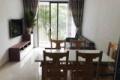 Hot!!! Cho thuê nhanh căn hộ 2PN Botanica Premier đẹp giá chỉ 16 tr/ tháng –LH: 0916901414