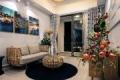 Căn hộ nội thất cao cấp Botanica Premier! 2pn, 70m2, full nội thất, giá 17 triệu/tháng, layout đẹp