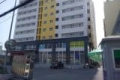 Bán hoặc cho thuê shophouse chung cư Linh Trung, gần ngã 4 Thủ Đức.